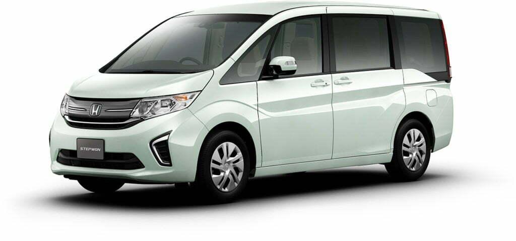 奄美大島ホンダレンタカー